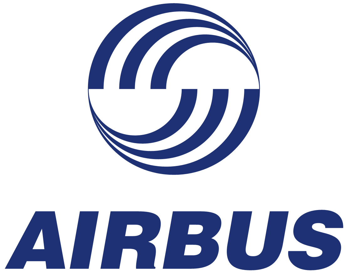 http://www.gdr-mascotnum.fr/rencontres/rencontres_fev2006/logo/airbus_1.jpg